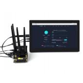 SIM8202G-M2 5G Module Designed for Jetson Nano, 5G/4G/3G, Snapdragon X55, Multi Mode Multi Band