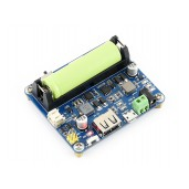Solar Power Management Module, for 6V~24V Solar Panel