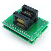 SSOP34 TO DIP34, Programmer Adapter