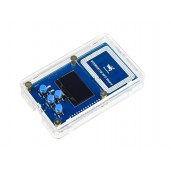 ST25R3911B NFC Development Kit, STM32 Controller, Multi Protocols