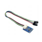 TSL25911 High Sensitivity Digital Ambient Light Sensor, I2C Interface