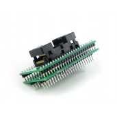 TSOP48 TO DIP48 (B), Programmer Adapter