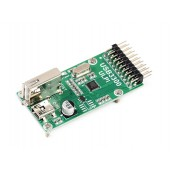 USB3300 USB High-Speed PHY Board, ULPI Interface
